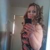lisa gresswell, 39, Leeds