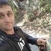 Володимир, 34, г.Киев