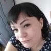 Елена, 36, г.Санкт-Петербург