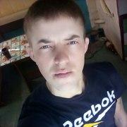 Игорь Кукушкин 30 лет (Лев) хочет познакомиться в Усть-Кане