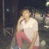 Vijay, 20, Chandigarh