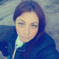 Елена, 29 лет, Рыбы, Киев