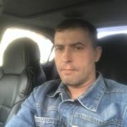 Vovchik 38 лет (Близнецы) Нарышкино