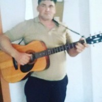 weniamin, 43 года, Стрелец, Барнаул