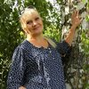 Татьяна, 60, г.Кашира