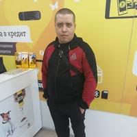 Степан, 32 года, Овен, Ангарск