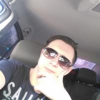 Nikita, 24 года, Телец, Смоленск
