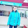 Masha Nikitina, 38, Cheboksary
