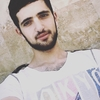 Tiko, 24, г.Ереван