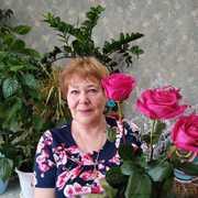 Валентина 30 Курган