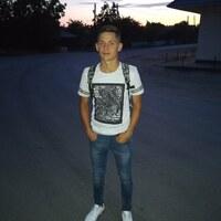 Eugen, 27 лет, Скорпион, Кишинёв