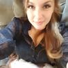 Danielle, 35, Abbeville