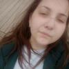 Валентина, 16, г.Семикаракорск