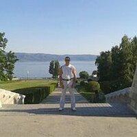 муса, 44 года, Дева, Тольятти