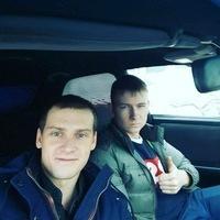 Александр Vladimirovi, 26 лет, Лев, Красноярск