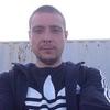 Denis Mogilnyy, 36, Lobnya