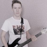 Алексей, 20 лет, Лев, Екатеринбург