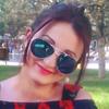 Арина, 30, г.Одесса
