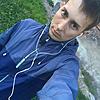 Sergey, 25, Glazov