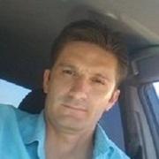 Иван 47 лет (Телец) хочет познакомиться в Караганде