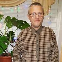 руслан, 42 года, Скорпион, Василевка