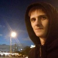 Жекич, 26 лет, Козерог, Москва