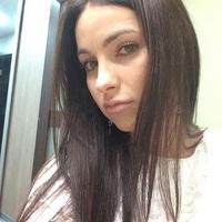 Ирина, 30 лет, Стрелец, Москва