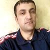 Ohunjon, 25, Balabanovo