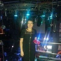 Марина, 54 года, Скорпион, Омск
