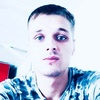 Ion Nicorici, 25, г.Кишинёв