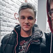 Daniil 18 Уфа