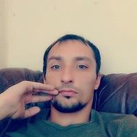 Сергей, 32 года, Скорпион, Краснодар
