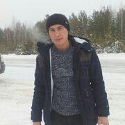 Омон 36 Владивосток