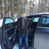 Sergey, 53, Pereslavl-Zalessky