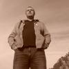 Андрей, 37, г.Северодонецк