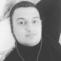 Сережа, 25 лет, Козерог, Набережные Челны