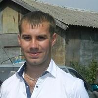 ВаДиМ СеРгЕеВиЧ, 29 лет, Козерог, Ульяновск