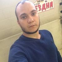 Ник, 28 лет, Скорпион, Санкт-Петербург