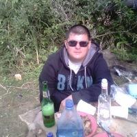 Влад, 30 лет, Скорпион, Челябинск