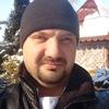 Максим, 37, г.Днепр