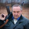Юрий Сахненко, 58, г.Житомир