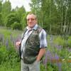 Сергей, 60, г.Вятские Поляны (Кировская обл.)