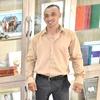 Parahat, 35, г.Ашхабад