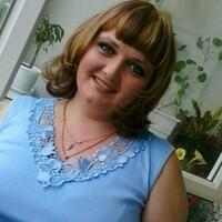 Наталья, 34 года, Стрелец, Екатеринбург
