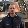 Александр, 43, г.Николаев