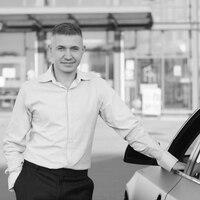 Макс, 35 років, Стрілець, Київ