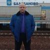 Sergey Sviridov, 45, Агеево