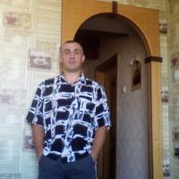 юрий, 44 года, Козерог, Курск