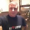 Кирил, 46, г.Burgas