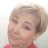 Елена, 49, г.Черкассы